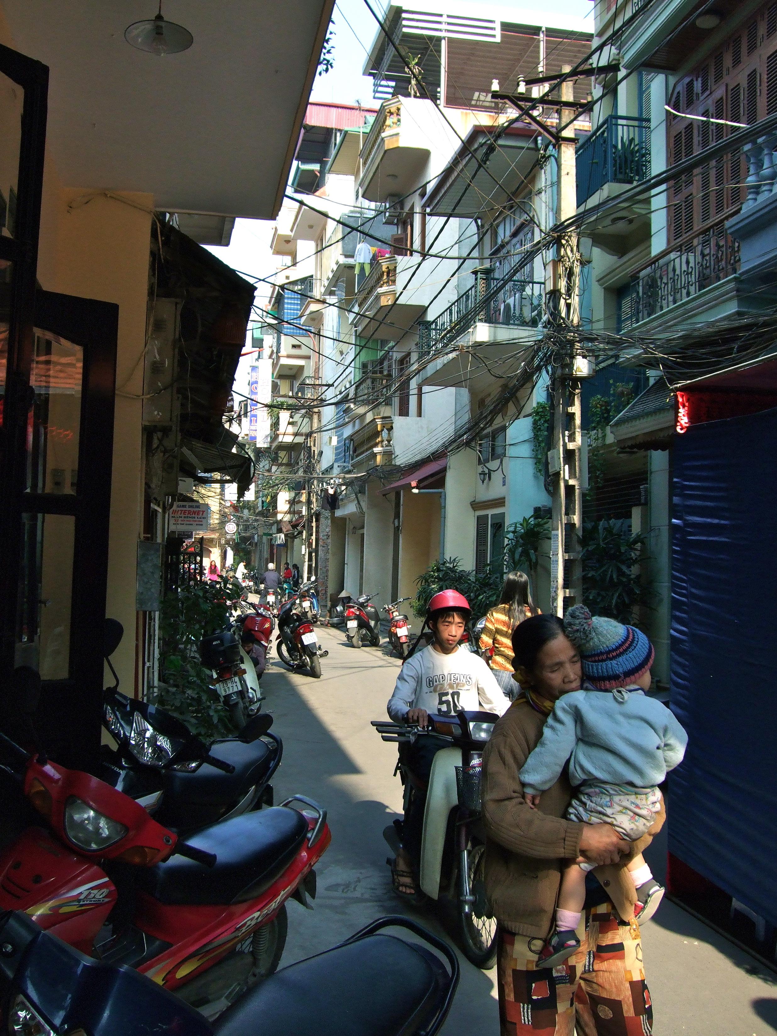 Good Morning Vietnam Nixon Testicles : Good morning vietnam der reise
