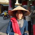 """""""Same Same"""" – Von vietnamesischen Straßenhändlern"""