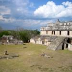 Tulum – Maya Stätte an einem der schönsten Strände der Welt