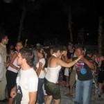 In der Drogenhölle Mittelamerikas