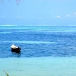 Die Gili Islands – Gelungene Drillinge