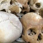 Reise auf dem gefährlichsten Highway Kambotschas