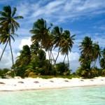 1 Woche Karibik für 370,- €