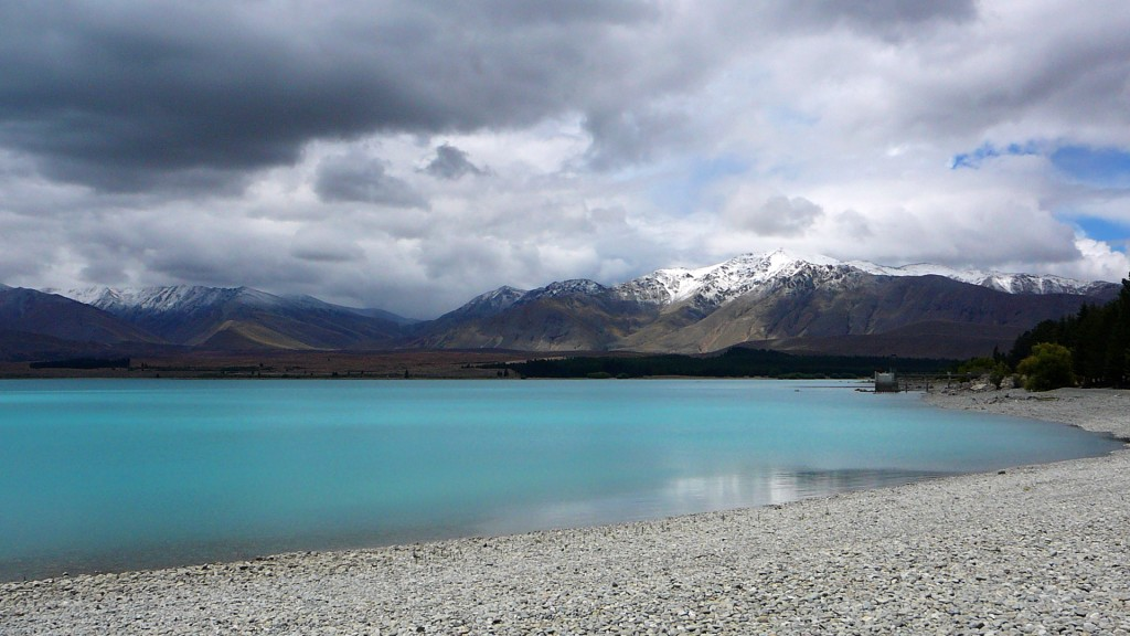 Lake Tekapo New Zealand 1024x576 Stories Beat Stuff   Part 3