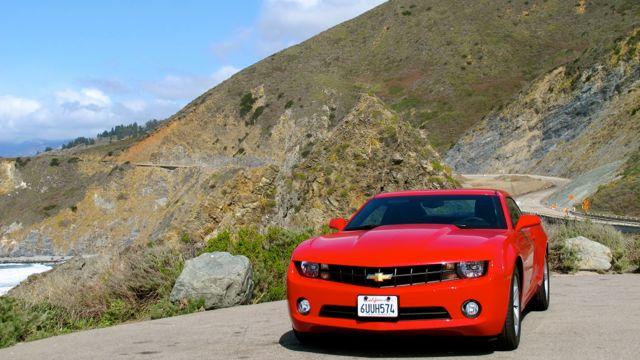 Tipp für über 76% Ersparnis für Mietwagen in den USA