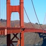 Der perfekte Sprachurlaub in den USA