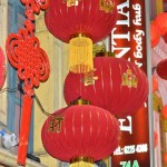 Gong Xi Fa Cai – Happy Chinese New Year (Part I)