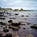 Inseltipp im Baltischen Ozean