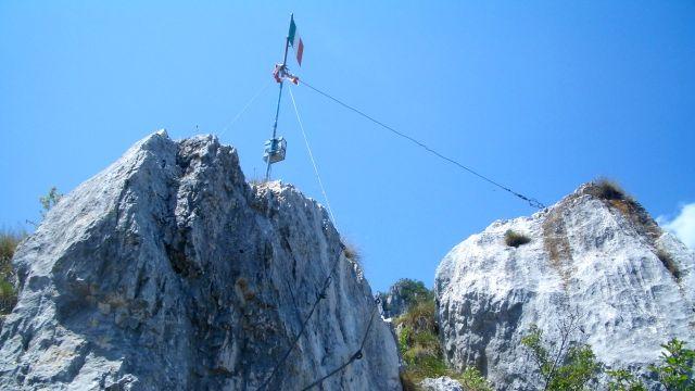 Rock Master Festival am Gardasee – Das Highlight für Kletterfans