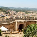 Schönes Mallorca abseits vom Ballermann