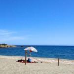 Sardinien – Tolle Strände und wilde Natur