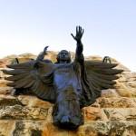 San Diego – Der Insidertipp für USA Reisende