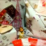 10 Weihnachtsgeschenke für Reisefans & Backpacker