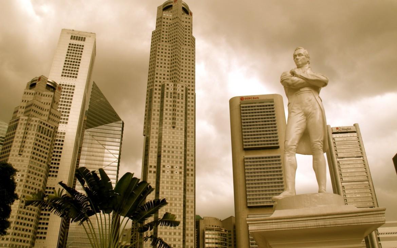Kosten in Singapur