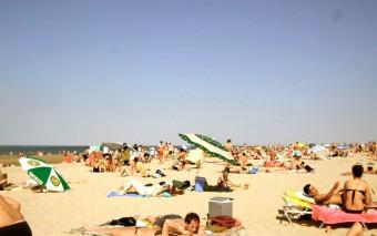 Die beliebtesten Reiseziele der Deutschen im eigenen Land! Nordsee – so geht's!