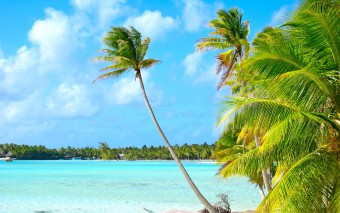 French Polynesia – All you need to know, to travel PARADISE ON EARTH
