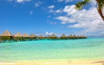 Kosten in Französisch Polynesien