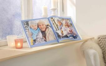 Das perfekte Souvenir – Gewinne ein cooles Fotobuch mit deinen besten Urlaubsfotos