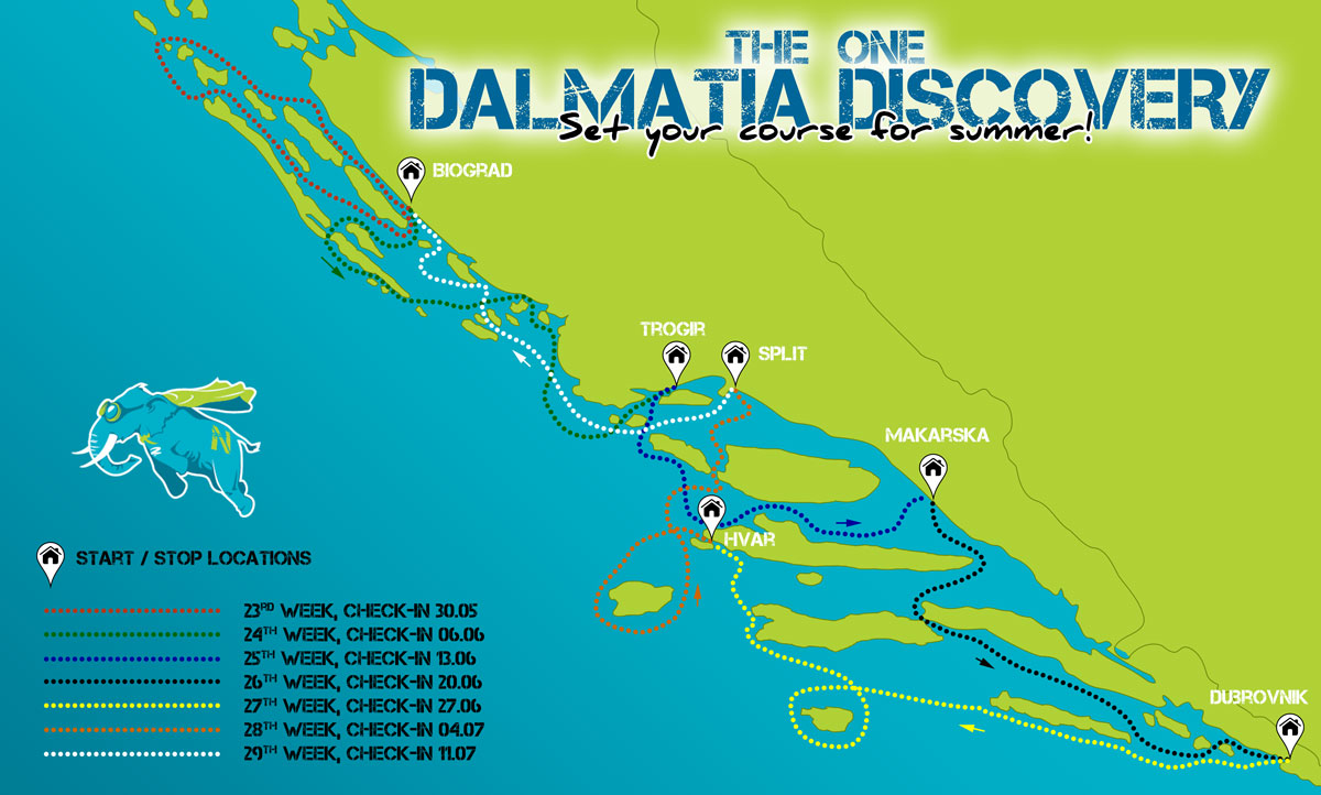 THE-ONE-Dalmataia-Discovery-fin