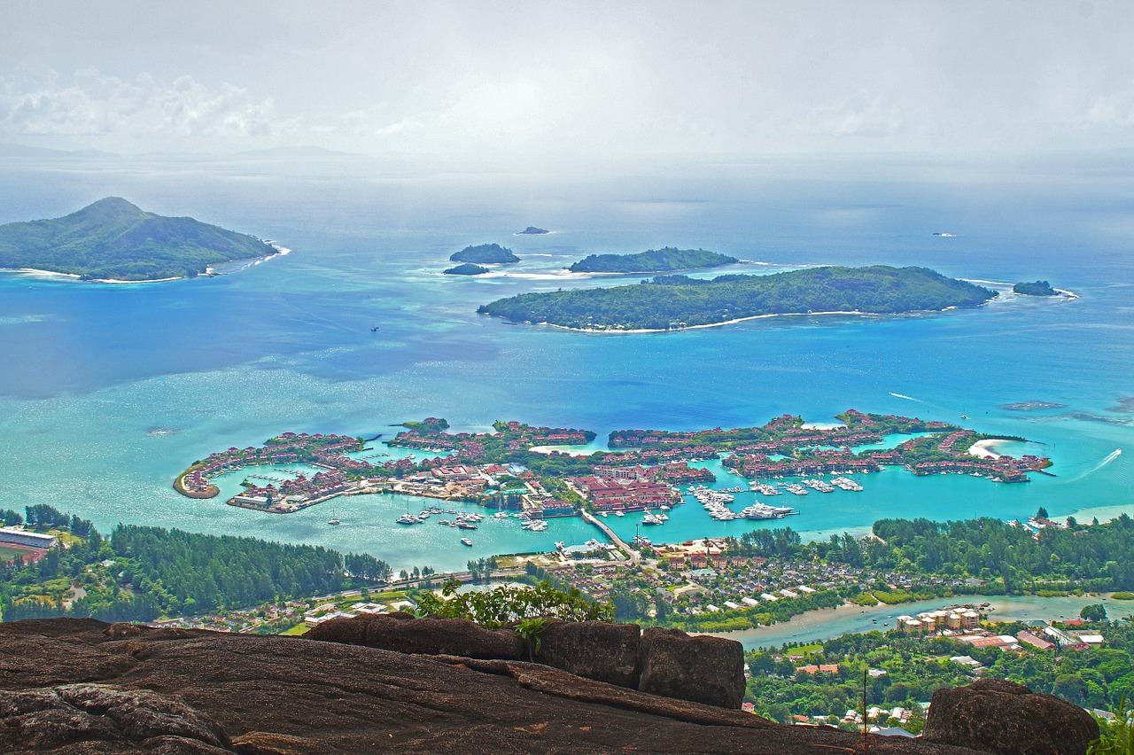 Seychellen_Inseln neu