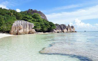 Reisetipps Seychellen – Traumhafter Urlaub